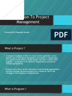 Introduction To Project Management.pptx