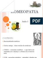 Homeopatia-aula 1.ppt