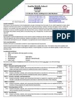 syllabus for 19-20 yearly syllabus