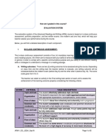 ARW1_Evaluation_System_-for_students-.pdf