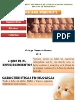 Sesión 30 (BIOQUIMICA DEL ENVEJECIMIENTO).pptx