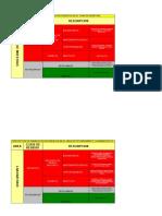 ANEXO 3.Clasificacion de residuos por areas.xls