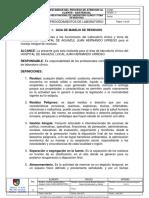 ANEXO 7.  GUIA MANEJO DE RESIDUOS EN EL LABORATORIO CLINICO unlock.pdf
