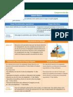 asignación ec.pdf