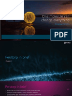 Perstorp_Company presentation-May2019.pdf