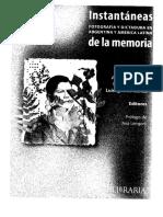 García y Longoni -  Imágenes invisibles.pdf