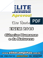 Elite_Resolve_ENEM_2013_Humanidades_Natureza.pdf