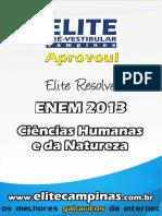 Elite_Resolve_ENEM_2013_Humanidades_Natureza.pdf