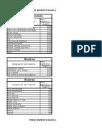 Notas Pesos Especificos.pdf