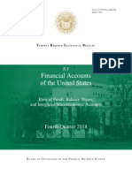 Fin.accounts March