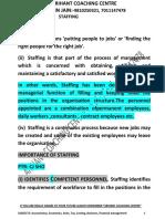 DIRECTING - Copy (2).docx