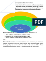 formato-de-investigacion-1.docx