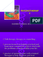 Psychotherapy.pptx