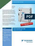 brochure-dx100