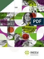 Informe Sobre El Estado de La Educacion en Uruguay 2017 2018