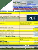 Car charging station - Solar and Hybrid Energy storage systems.pdf