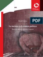 LA TORTURA Y EL CRIMEN POLÍTICO.pdf