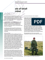 Real_Role_of_Small_Arms_RDS_Summer_09.pdf