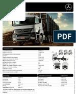 Axor 3344 6x4.pdf
