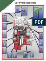 Mack MP7-MP8 Engine - Sensors 2010.pdf