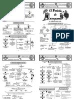 periododeentreguerras-100207233317-phpapp01.pdf