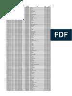 ShortlistedCandidates.pdf