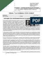 319097873-Guerra-con-Chile-2013-pdf.pdf