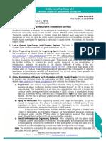 29_Circular_2019 (1).pdf