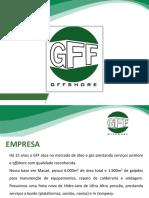 Apresentação GFF (1)