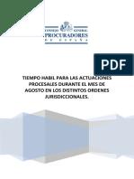 CGPE PERIODOS HABILES MES DE AGOSTO.PDF.pdf