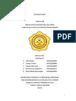 10435_Endokrindigestif kolelitiasis