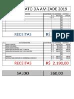 COPA DA AMIZADE.pdf