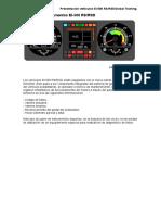 O-500 Rsd Codigo de Fallas