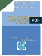 Darner_Mora_Alvarado.pdf