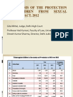 2.AN ANALYSIS OF THE PROTECTION OF CHILDREN FROM SEXUAL OFFENCES ACT, 2012.ppt
