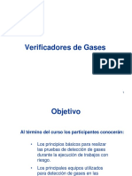 211876723-Verificadores-de-gas-ppt.ppt