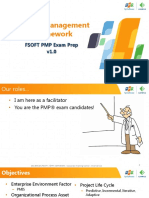 PM3 02 Project Management Framework v1.0-6