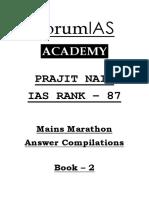 Mains-Marathon-Answer-Writing-Copy-2.pdf