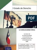 Concepto de Estado y Derecho 4b.pptx