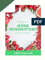 Jeûne-intermittent.pdf