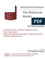 RelationalModel annotated.pptx