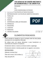 ELEM.BASICOS DISEÑO MECANICO (1).ppt