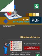 01-Laboratorio-Contexto.pptx
