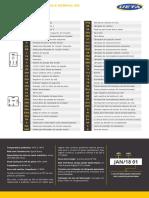 Códigos universais de auto elétrica.pdf