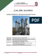 Destilacion_manual_pdf.pdf