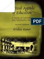 Document from Lakshita.pdf