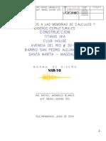 COMPLEMENTO MEMORIAS TITANIO IXIA 25-07-2018.pdf