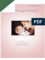 Asuhan Kebidanan Nifas.pdf