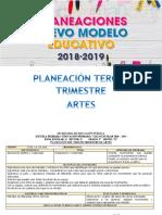 PlaneacionSegundo-GradoTercer-Trimestre-Abril2018-2019.docx