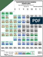 Plan Estudios Quimica2018 I (1)